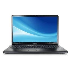 """Samsung 350E7C NP350E7C-A02RU (Pentium B970 2300 Mhz, 17.3"""", 1600x900, 4096Mb, 750Gb, DVD-RW/Intel GMA HD, Wi-Fi, Bluetooth, Win 8 64)"""