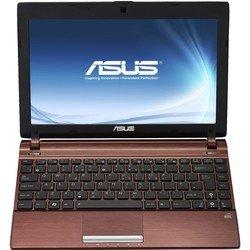 "ASUS U24A 90NTEA124W15325813AY (Core i5 3210M 2500 Mhz, 11.6"", 1366x768, 4096Mb, 500Gb, DVD нет, Wi-Fi, Bluetooth, Win 8 64)"