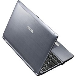 "������� asus u24a 90ntea114w15325813ay (core i5 3210m 2500 mhz, 11.6"", 1366x768, 4096mb, 500gb, dvd ���, wi-fi, bluetooth, win 8 64)"