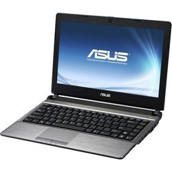 "asus u32vj 90nb00b1-m00020 (core i7 3520m 2900 mhz, 13.3"", 1366x768, 8192mb, 750gb, dvd нет, nvidia geforce gt 635m, wi-fi, bluetooth, win 8 pro 64)"