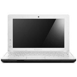 "Lenovo IdeaPad S110 59-321421 (Atom N2800 1860 Mhz, 10.1"", 1024x600, 2048Mb, 320Gb, DVD нет, Wi-Fi, Win 7 Starter)"