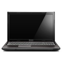 "Lenovo G580 59-351236 (Pentium B960 2200 Mhz, 15.6"", 1366x768, 2048Mb, 500Gb, DVD-RW, Intel HD, Wi-Fi, Bluetooth, Win 8)"