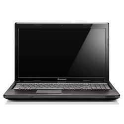 "ноутбук lenovo ideapad n580 59350002 (intel core i3 2328m 2200 mhz, 15.6"", 1366x768, 4096mb, 500gb, nvidia geforce gt610m, wi-fi,  windows 8) (черный)"