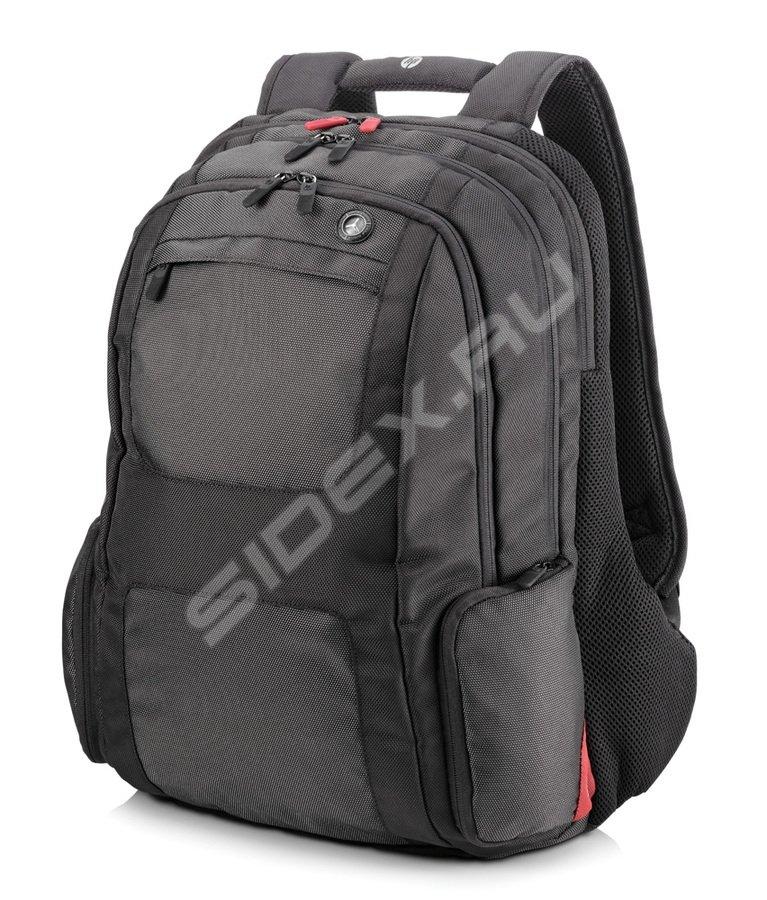 Рюкзак для ноут рюкзаки херлитц bee bag cube