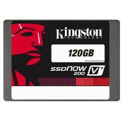 Kingston SVP200S37A/120G