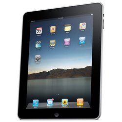 apple ipad 4 16gb wi-fi + cellular (4g) (черный) :