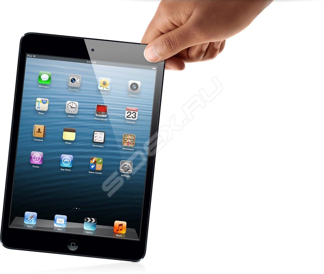 apple ipad mini 32gb wi fi cellular 4g. Black Bedroom Furniture Sets. Home Design Ideas