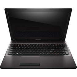 "ноутбук lenovo g580 59-328616 (core i5 3210m 2500 mhz, 15.6"", 1366x768, 4096mb, 500gb, dvd-rw, nvidia geforce gt 610m, wi-fi, bluetooth, win 7 hb 64)"