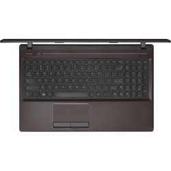 "lenovo g580 59-359155 (core i5 3210m 2500 mhz, 15.6"", 1366x768, 4096mb, 1000gb, dvd-rw, nvidia geforce gt 610m, wi-fi, bluetooth, dos)"
