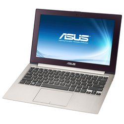 "Asus Zenbook Prime UX21A 90NKOA322W13215823AC (Core i5 3317U 1700 Mhz, 11.6"", 1920x1080, 4096Mb, 128Gb, DVD нет, Intel HD Graphics 4000, Wi-Fi, Bluetooth, Win 8)"