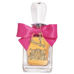 Juicy Couture Viva la Juicy 50 �� ����������� ���� ����� ����� (���)