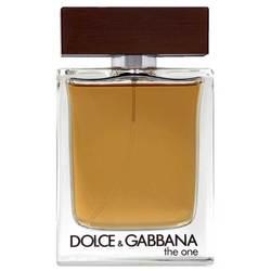 Dolce & Gabbana The One 50 �� ��������� ���� ������ ������� �� ��� (���)