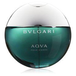 Bvlgari Aqva Pour Homme 30 �� ��������� ���� ������� ���� ��� ��� (���)
