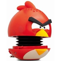 ����������� ������� gear4 angry birds red bird (pg778g)