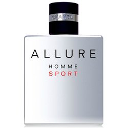 Chanel Allure Sport 100 �� �������� ������ ����� ����� (���)