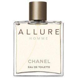 Chanel Allure 50 �� ��������� ���� ������ ����� (���)