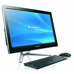 "Моноблок Lenovo IdeaCentre C340A2 57312642 (Intel Core i3 3220 3300 Mhz, 20"", 1600x900, 4096Mb, 500Gb, DVD-RW, GeForce 615M, Wi-Fi, Windows 8)"