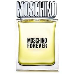 Moschino Forever 50 �� ��������� ���� (���)