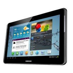Samsung Galaxy Tab 2 10.1 P5110 8Gb (Gray)