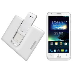 asus padfone 2 32gb (white)