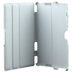 ����� ��� Asus Eee Pad TF600T iBox Premium (�����)