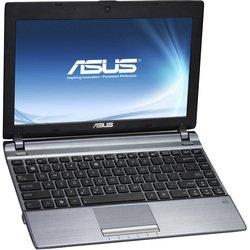 "Asus U24E 90N8PA244W3D54VD53AY (Core i5 2450M 2500 Mhz, 11.6"", 1366x768, 4096Mb, 500Gb, DVD нет, Wi-Fi, Bluetooth, Win 7 HP) Silver"