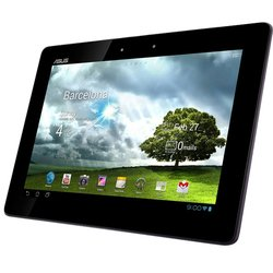 ASUS Transformer Pad Infinity TF700KL 64Gb 4G dock