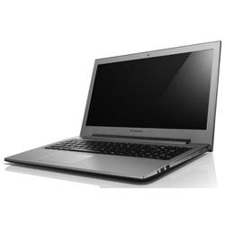 "lenovo ideapad z500 59-349876 (core i7 3520m 2900 mhz, 15.6"", 1366x768, 6144mb, 1000gb, dvd-rw, nvidia geforce gt 645m, wi-fi, bluetooth, win 8 64)"