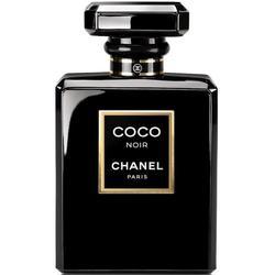 Chanel Coco Noir 50 мл Парфюмированная вода Шанель Коко Нуар (жен)