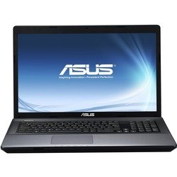 "ноутбук asus k95vj-yz061h 90nb00c1-m00710 (core i7 3610qm 2300 mhz, 18.4"", 1920x1080, 8192mb, 3750gb, dvd-rw, nvidia geforce gt 635m, wi-fi, bluetooth, win 8 64)"