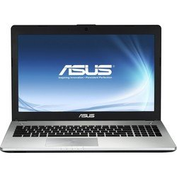 "asus n56vj-s4023h 90nb0031-m00990 (core i7 3630qm 2400 mhz, 15.6"", 1920x1080, 8192mb, 1000gb, blu-ray, nvidia geforce gt 635m, wi-fi, bluetooth, win 8 64)"
