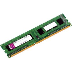 ��������� kingston ddr3 4gb (kvr16n11s8/4) oem