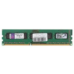 Kingston DDR3 8GB (KVR16N11/8)