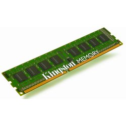 Kingston DDR3 4GB (KVR16N11/4)