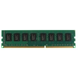 Kingston DDR3 8GB (KVR1333D3N9/8G)