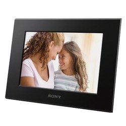 Sony DPF-C70A (черная)