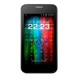 ��������� prestigio multiphone 3500 duo black