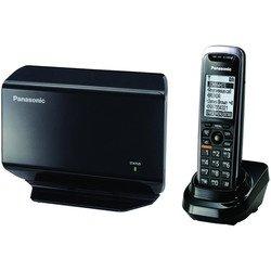Panasonic KX-TGP500B09 (������)