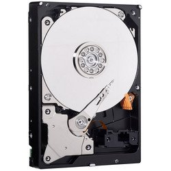 western digital wd2500aakx 250gb