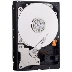 western digital wd3200aakx 320gb