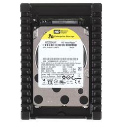 Western Digital WD3000HLHX 300Gb