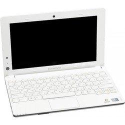"Lenovo IdeaPad S110-N282G320S 59-345604 (Atom N2800 1860 Mhz, 10.1"", 1024x600, 2048Mb, 320Gb, DVD нет, Wi-Fi, Win 7 Starter) White"