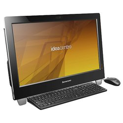 "моноблок lenovo ideacentre b540a2-i53454g1w8u3vi 57308817 (23"" full hd 3d, core i5 3450s, 4096mb, 1tb, geforce 615m-2gb, dvdrw, lan, wifi, bt, tvtuner, camera, win 8 64bit)"