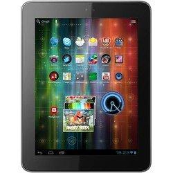 Prestigio MultiPad PMP5780D :::