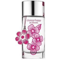 Clinique Happy In Bloom 30 мл Парфюмированная Вода Клиник Хеппи Ин Блум (жен)