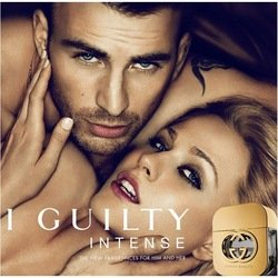 gucci guilty 30 �� ��������� ���� ����� ����� (���)
