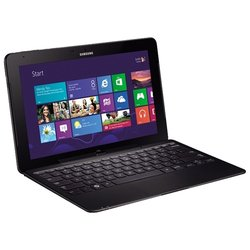 Samsung ATIV Smart PC Pro 128Gb 3G