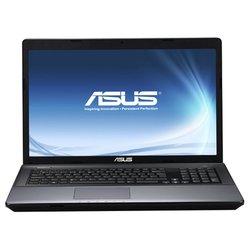 "Asus K95VJ-YZ062H 90NB00C1-M00720 (Core i5 3210M 2500 Mhz, 18.4"", 1920x1080, 6144Mb, 1000Gb, DVD-RW, NVIDIA GeForce GT 635M, Wi-Fi, Bluetooth, Win 8 64) серый"