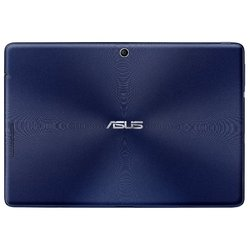 asus transformer pad tf300tl 16gb lte (�����) :::