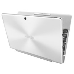 asus transformer pad tf300tl 16gb lte dock (серебро)